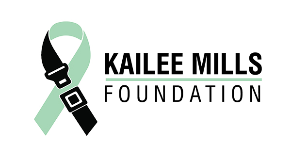 Kailee Mills Foundation